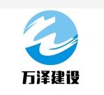 光缆牵引机低价出售-云南省通信设备生产厂家