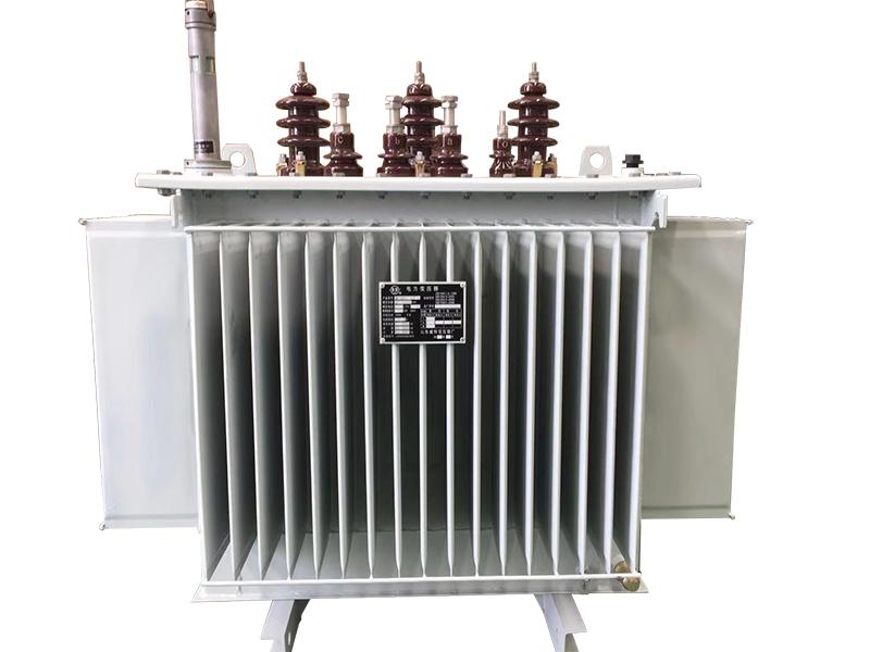 线上笔芯*油浸式配电变压器厂家——油浸式配电变压器价格