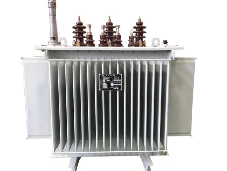 油浸式配电变压器,非晶合金变压器,变压器外壳,鲁渝