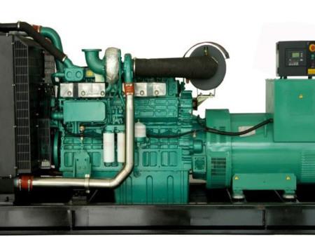 100千瓦发电机组价格咨询正迈,100千瓦发电机组厂家