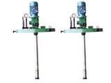 启东电动加油泵,移动式电动加油泵厂家