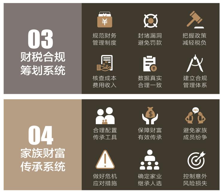 广州专业的财富保全与传承公司,老公出轨怎么办