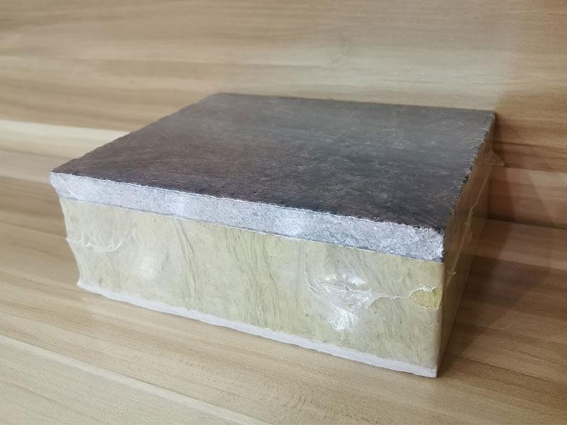 嘉峪关一体板厂家-哪儿有卖品牌好的甘肃保温一体板