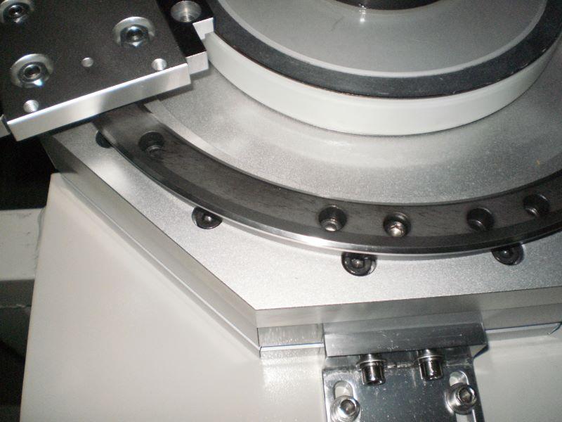 环形导轨结构-阳江环形导轨生产厂家-云浮环形导轨生产厂家