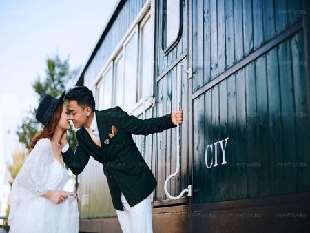 服务好的个性婚纱照拍摄-个性婚纱照拍摄哪家靠谱