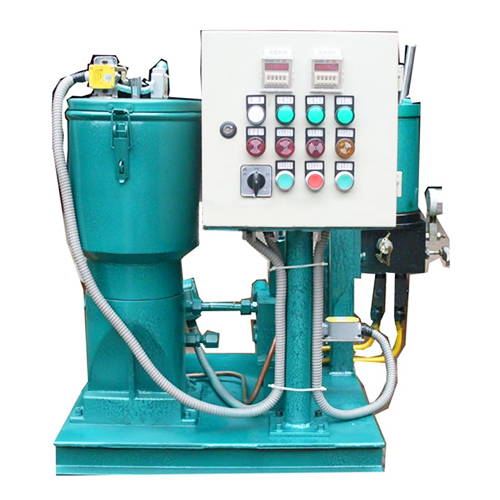 自动润滑泵,干油润滑泵厂家