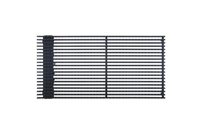 LED互动显shi屏公司-LED�ping�liang化哪里买