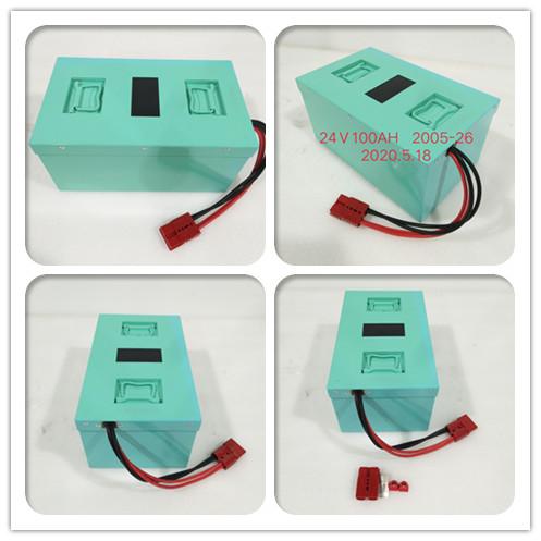 锂电池定制批发工厂-岳阳锂电池组定制厂家