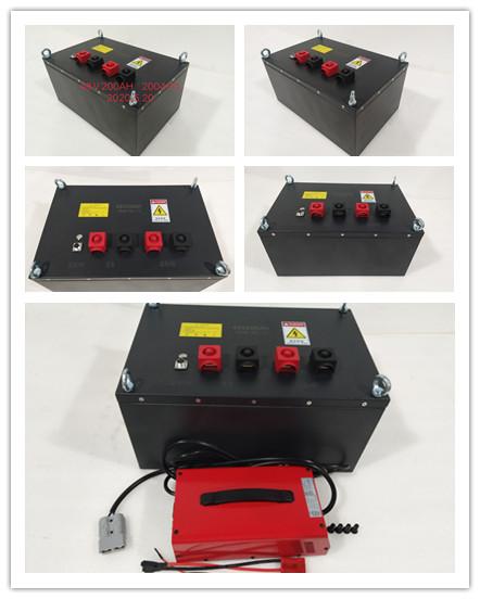 锂电池定制工厂-永州锂电池定制生产厂家