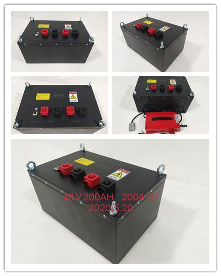 购买锂电池定制生产厂家_价格适中的电动车锂电池在长沙哪里可以买到