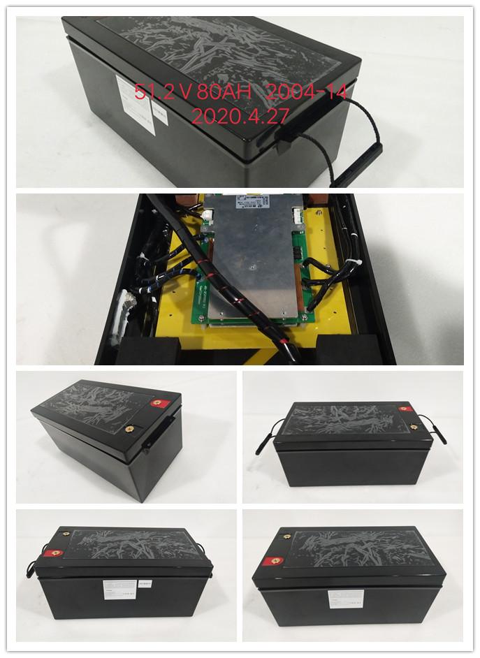 锂电池定制生产厂家供销_电动车锂电池供应商哪家打算就是多找点虫子吃下去得到他们身上好