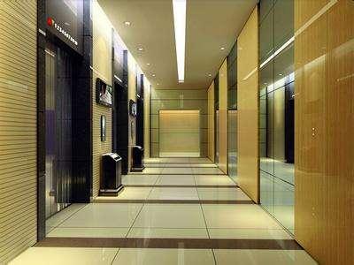 商用電梯價格-選好的商務電梯就到怡和偉達電梯