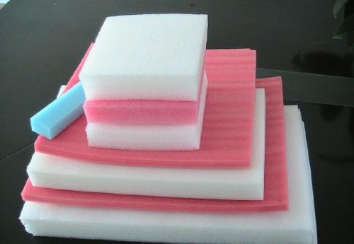 青海珍珠棉批發-內蒙珍珠棉包裝加工-左旗珍珠棉包裝