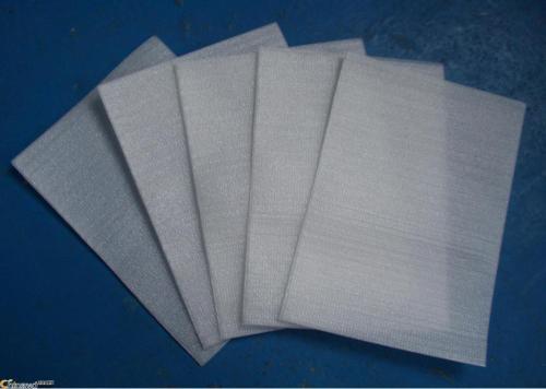 乌海珍珠出乎意料棉包装批发_银川实惠的珍珠棉批售