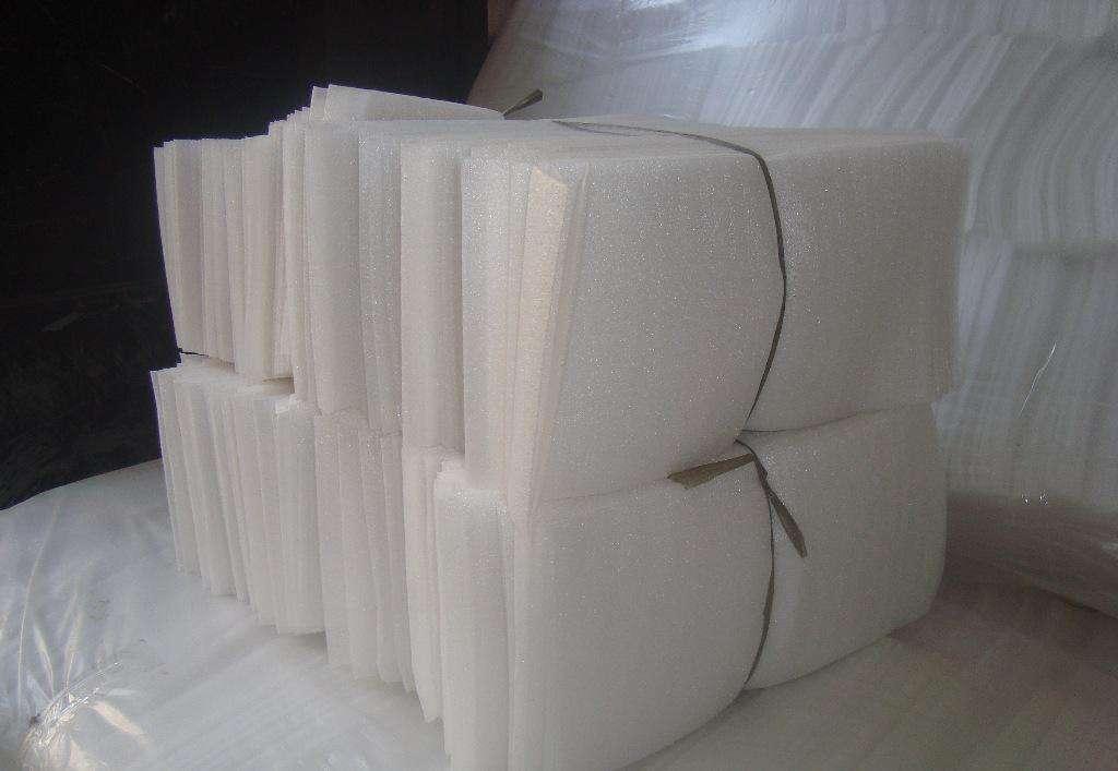 乌海珍珠棉厂家-鄂尔多斯EPE珍珠棉批发