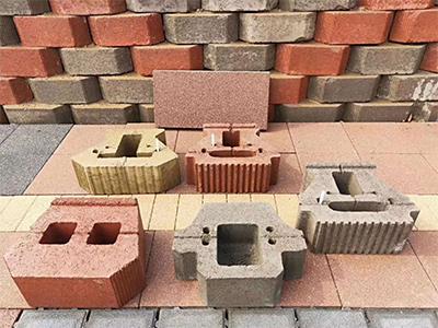 长葛哪里有卖护坡砖-河南河道护坡砖-郑州河道护坡砖