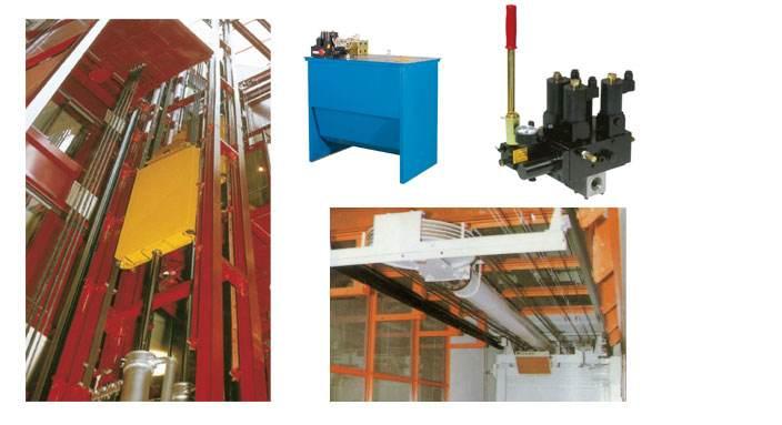 液压电梯保养-福建家用小电梯非标-福建家用小电梯保养