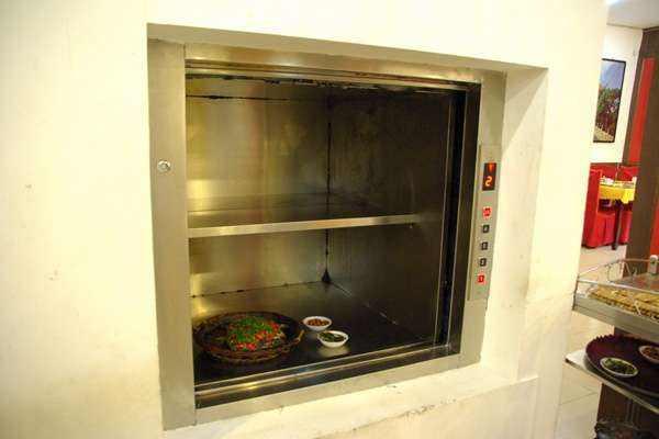 杂货电梯安装-南平杂货电梯非标-南平杂货电梯保养