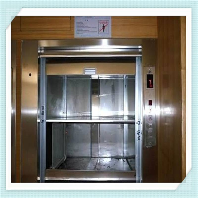 泉州家用小电梯安装_品牌好的电梯设备推荐