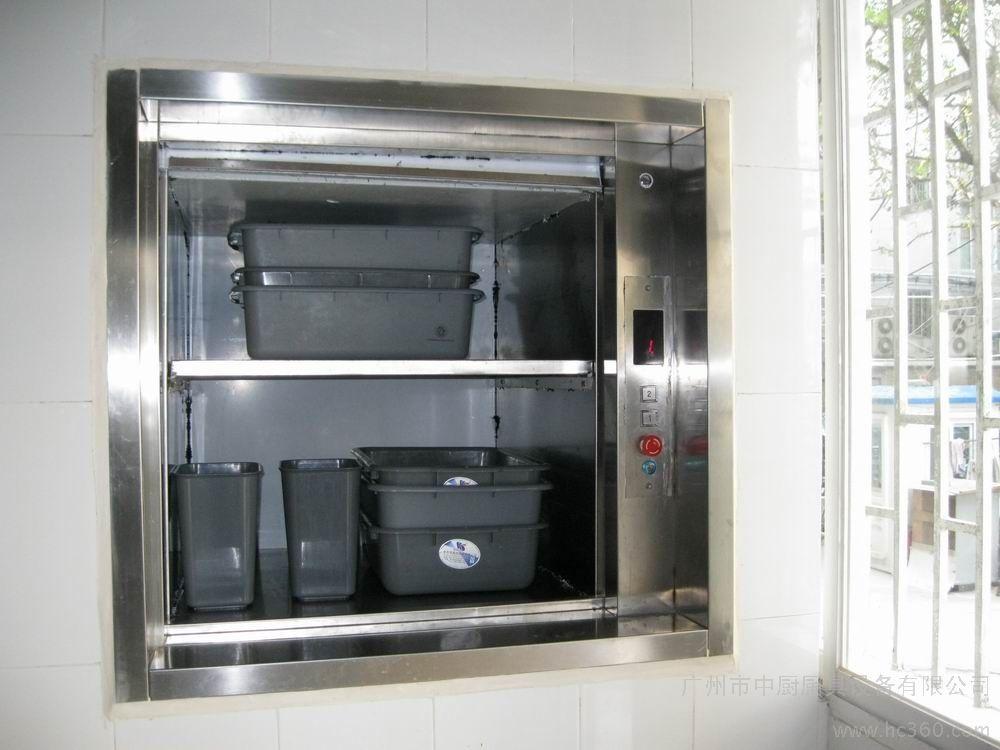 家用小电梯维保-漳州家用小电梯价格-漳州家用小电梯非标