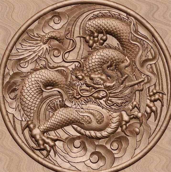 寧夏砂巖浮雕,寧夏砂巖浮雕廠家,寧夏浮雕