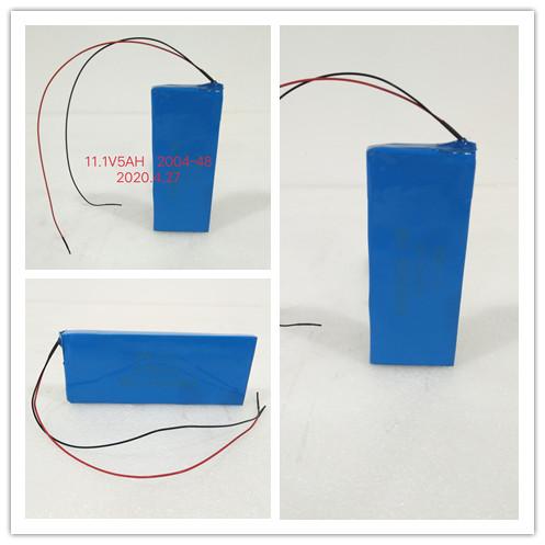 定制鋰電池廠家-湖南有口碑的定制鋰電池廠家