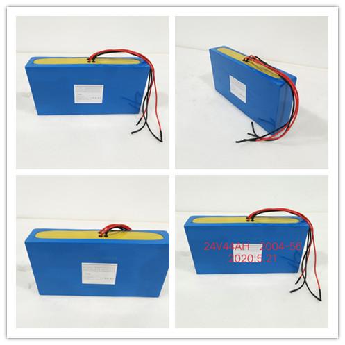 长沙锂电池定制工厂-特种锂电池定制-动力锂电池定制