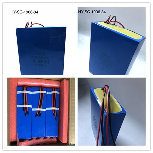 定制锂电池工厂电话-12V锂电池定制-24V锂电池定制