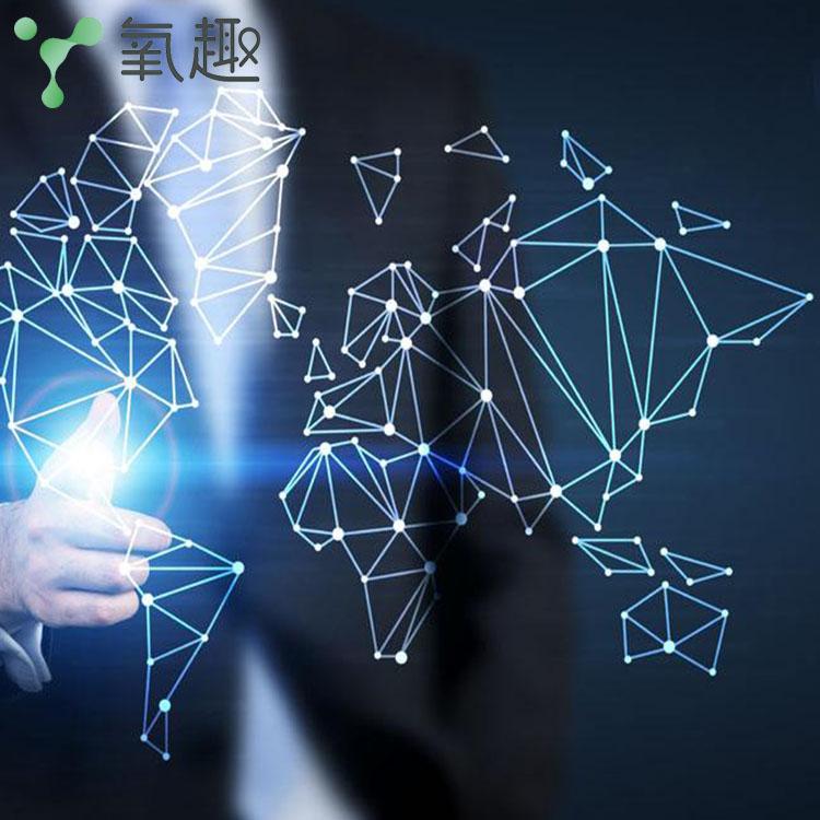 电商交易平台系统注册商标-网站平台 商标注册 9类