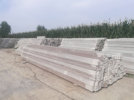 水泥立柱生产厂家-泰安水泥立柱-烟台水泥立柱