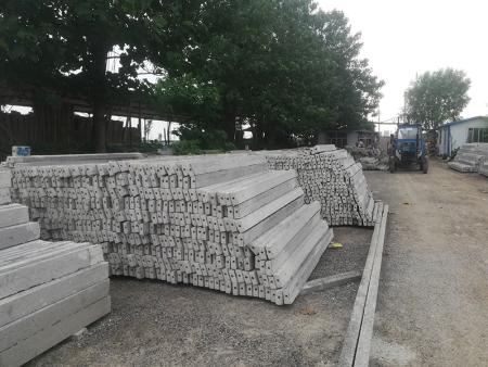 大棚立柱厂家-莱芜温室立柱-泰安温室立柱