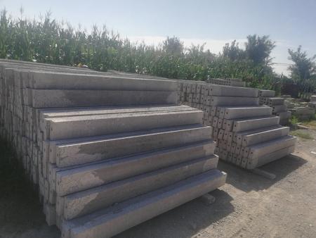 大棚立柱厂家-烟台温室立柱-威海温室立柱