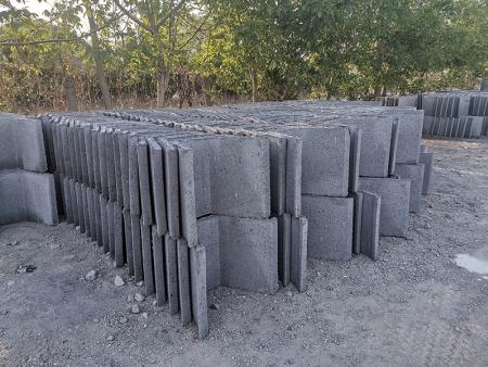 水泥排水渠哪里有-何官镇德华水泥预制厂提供的排水渠好不好