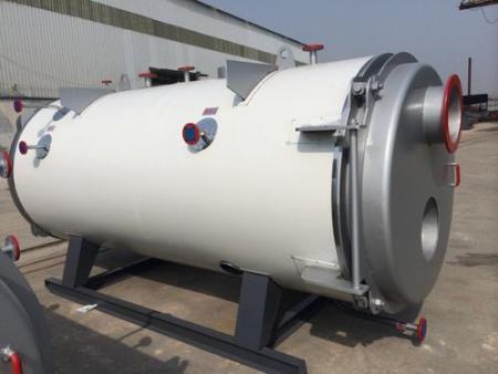 立式采暖锅炉-电热采暖锅炉定制-电热采暖锅炉定做