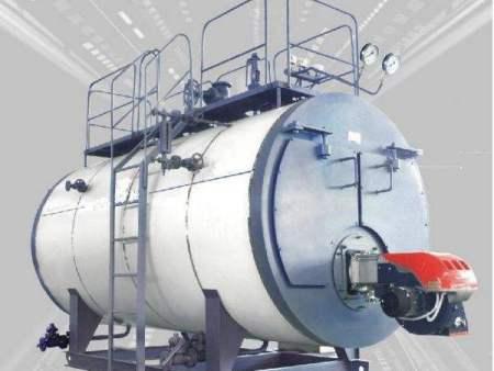 燃气洗浴锅炉生产厂家-火炬锅炉提供良好的燃气锅炉