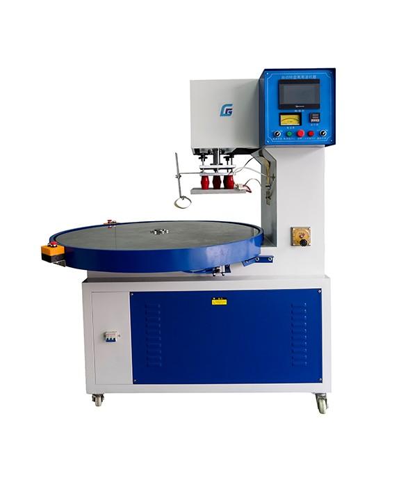 熔接机批发商-热板机找哪家-热板机选哪家