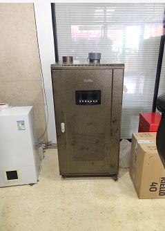 沈阳锅炉,环保锅炉,质量可靠,就是京雄阳光锅炉