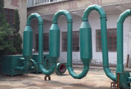 烘干机厂家 气流烘干机设备 烘干机价格咨询-宏基机械