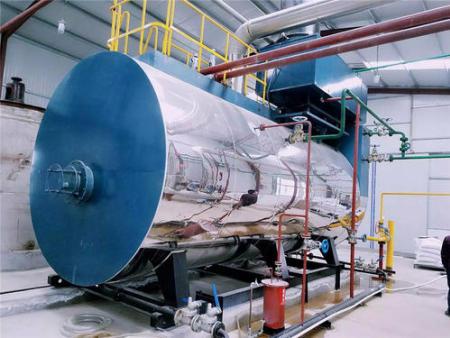 全自动燃油蒸汽锅炉-陕西燃油蒸汽锅炉-甘肃燃油蒸汽锅炉