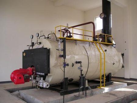全自动燃油蒸汽锅炉-河北蒸汽锅炉-山东蒸汽锅炉