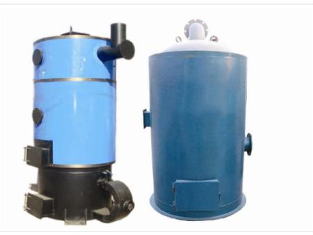 矿用热风炉-电热风炉厂家-立式燃气热风炉