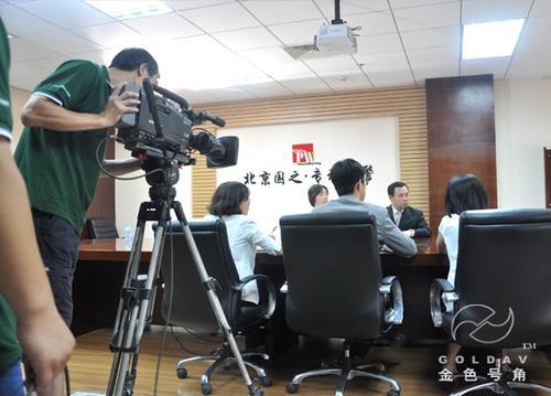 徐州企业宣传-企业发展历程-企业文化简介