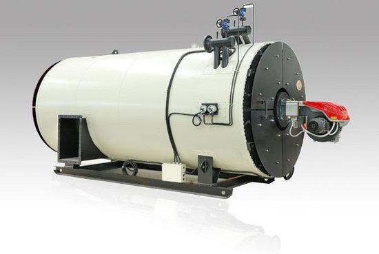 燃油导热油炉-湖北天然气导热油锅炉-星游2注册西天然气导热油锅炉