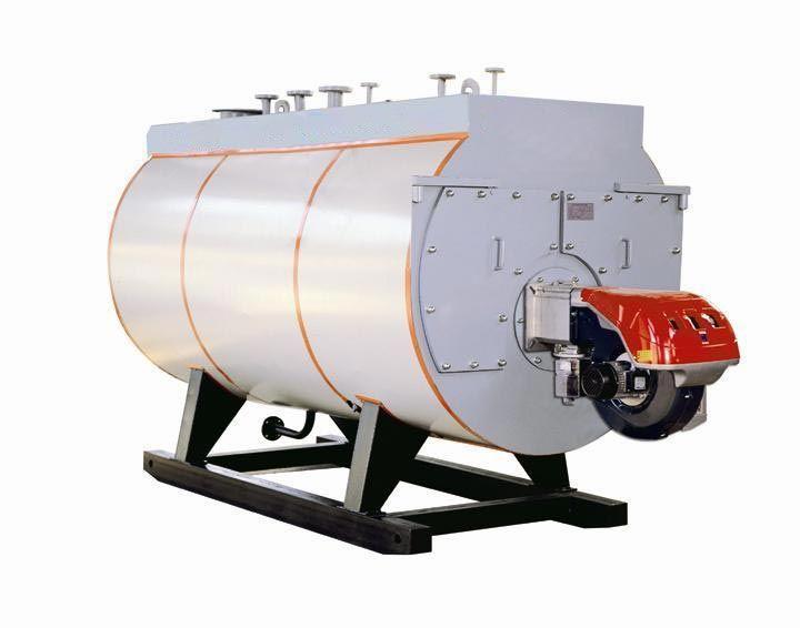 燃油导热油炉-星游2注册西天然气导热油炉-星游2注册天然气导热油炉