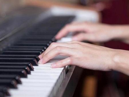 海口民族音樂培訓-不錯的海南立有美術職業技術學校在海南