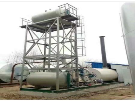 燃油有机热载体炉-电加热有机热载体炉厂商