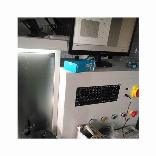 高压燃油泵和阀 喷油器一体机检测实验台