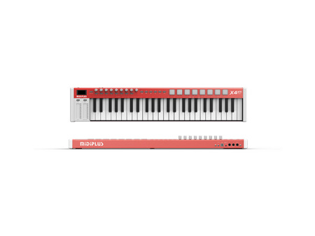 midi键盘驱动-MIDI键盘报价-MIDI键盘多少钱