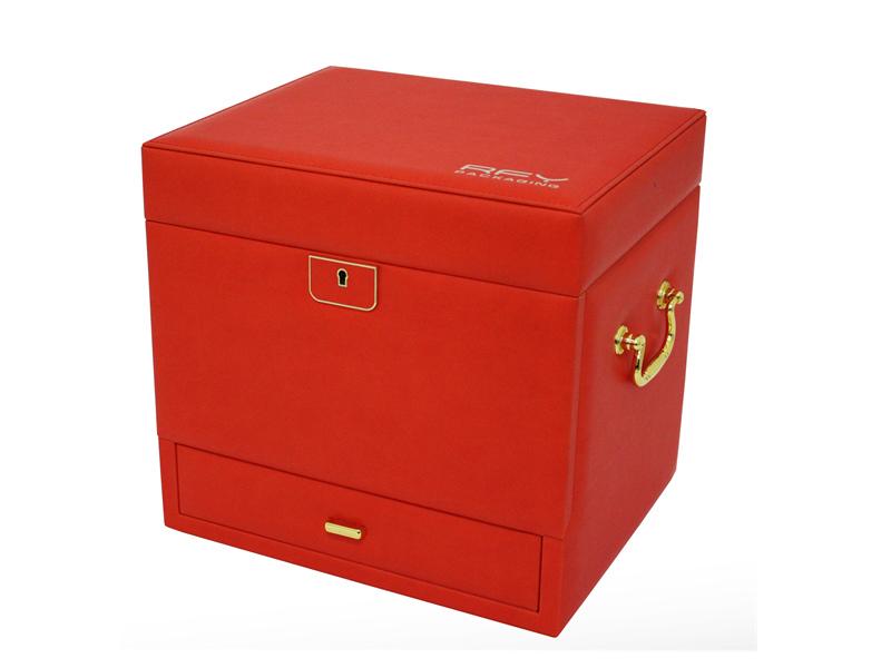 想购买划算的化zhuang盒,优xuanrui丰yuan包装
