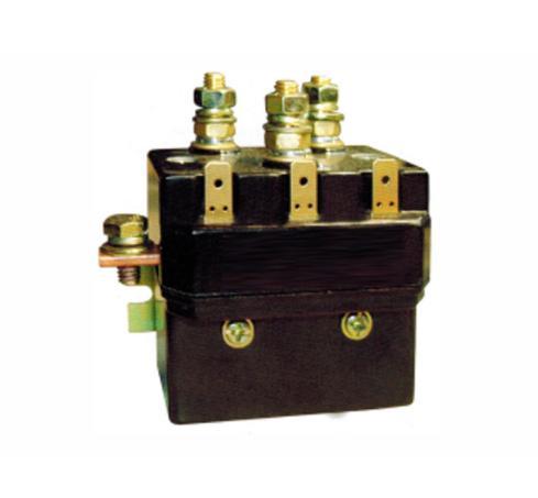 电动搬运车接触器 堆高车接触器 24V接触器